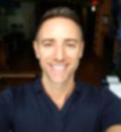 Best Acupuncturist Toronto, Best Acupuncture Clinic Toronto