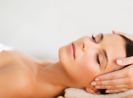 3 Beautifying Benefits of Cosmetic Acupuncture