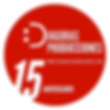 Logo aniversario Diagoras.jpg
