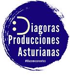 Logo Diagoras Asturias.png
