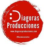 Copia de Logo aniversario Diagoras.jpg