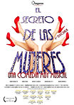cartel SECRETO 70x100.jpg
