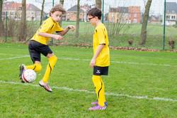Voetbalopleiding037