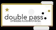 horizontaldoublepass-logo-1star.png