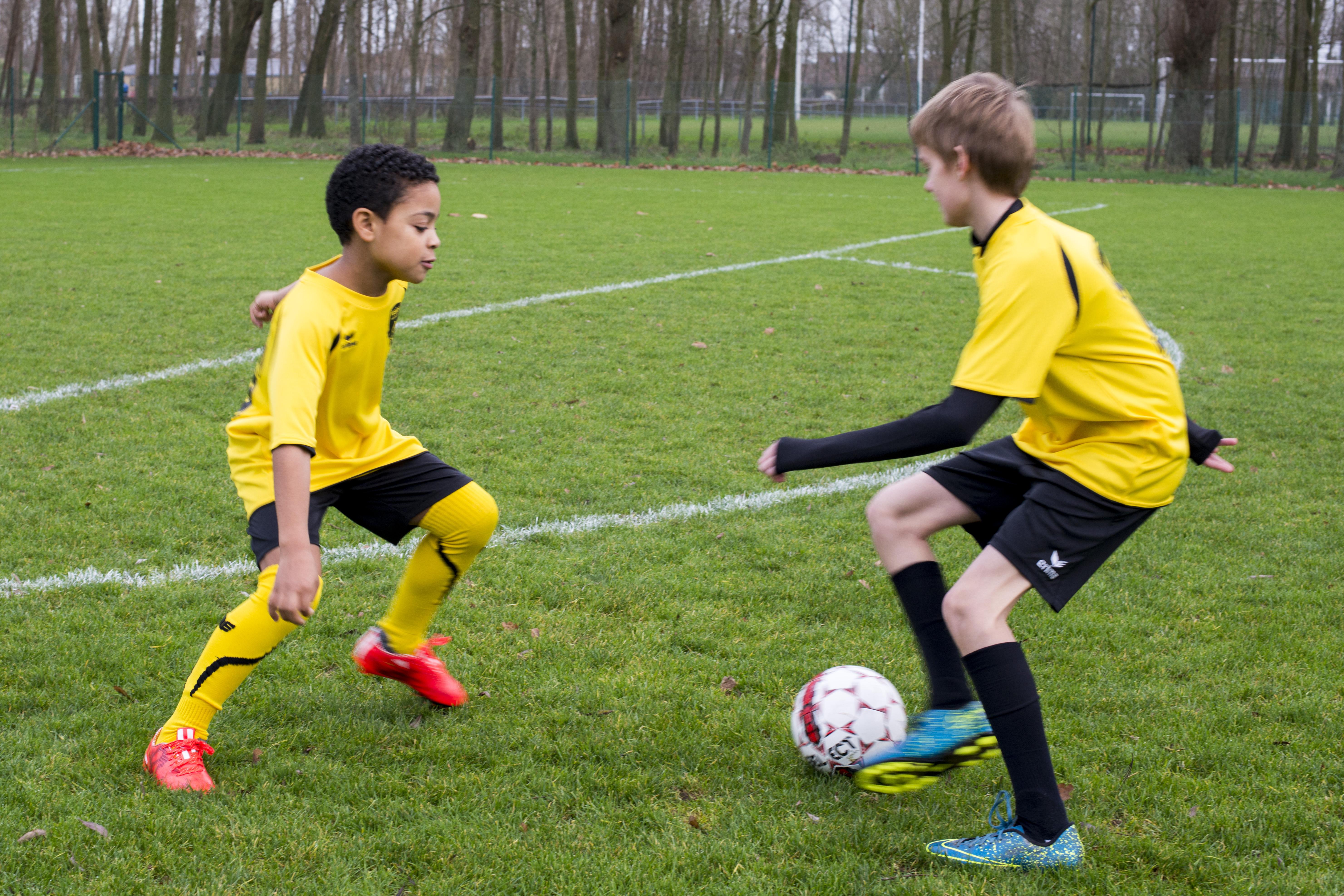 Voetbalopleiding001