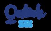 df052554.logo@2x.png