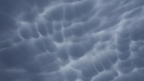 Cloud 633