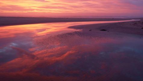 Glorious, Corrimal Beach NSW