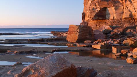 The Edge, Terrigal NSW