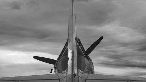 Wirraway Angles