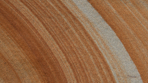 Curve, Bouddi National Park NSW
