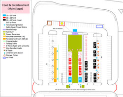 Booth Allocation