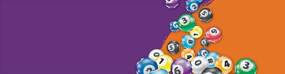 Lotto2.jpg
