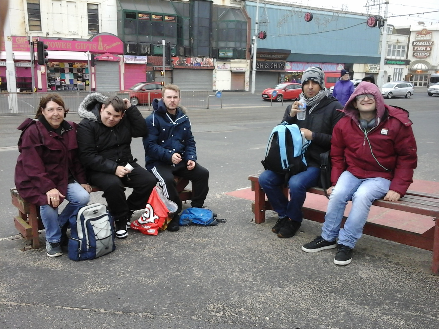 Blackpool day out.jpg