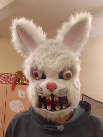 Halloween Rabbit.jpg