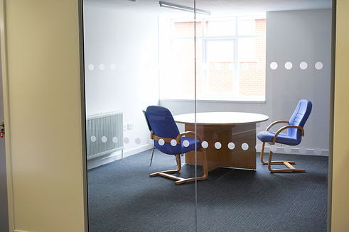 Small meeting room-1.jpg
