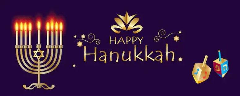 happy-hanukkah-banner-traditional-jewish