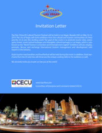 invitationletter(eng)EE.jpg