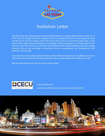 invitationletter(eng)EE.jpg