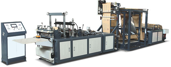 B700 Flat Bag Making Machine.jpg