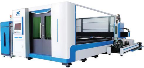 Laser 3in1