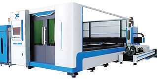 Laser Cutting 3in1.jpg