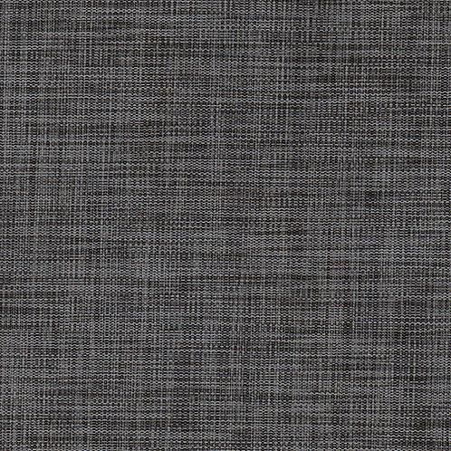3% Textured Sun Filter FR | Charcoal