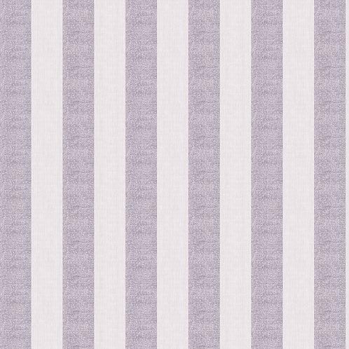 Ashford Stripe | Pebble