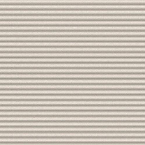 Hampton Stripe BO | Latte
