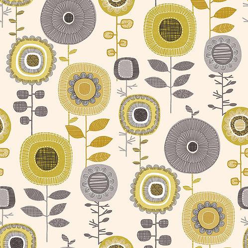 Elsie | Mustard