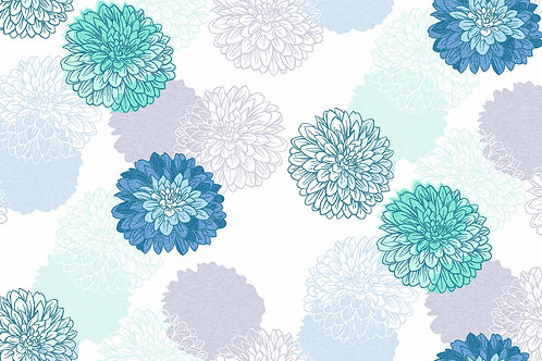 Esme | Bloom