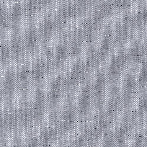 Lustre Weave | Grey