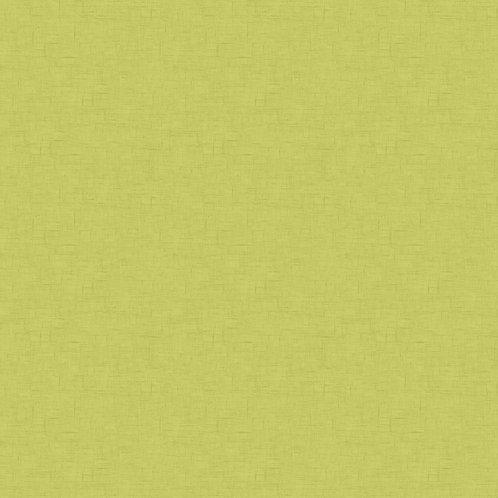 Spectrum FR BO | Key Lime Pie