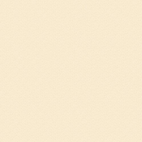 Hudson | Golden Sand