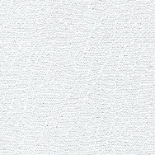 Sara BO | Ice White