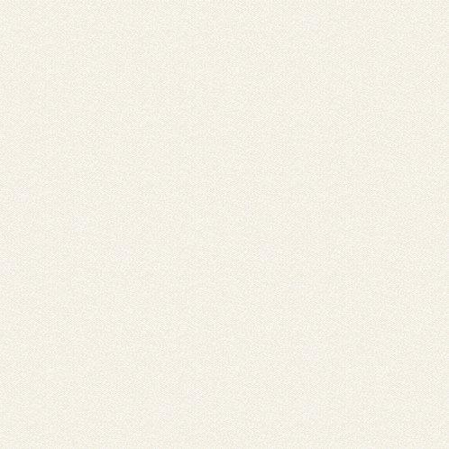 Tweed | Buttercup
