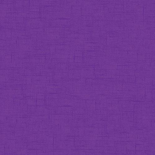 Spectrum | Grape