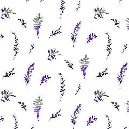 Emilia   Grape