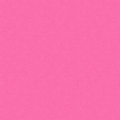 Spectrum FR BO | Prim Pink