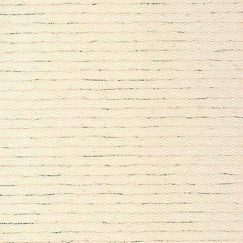 Lustre Weave | Beige