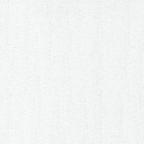 Sorrento BO | White