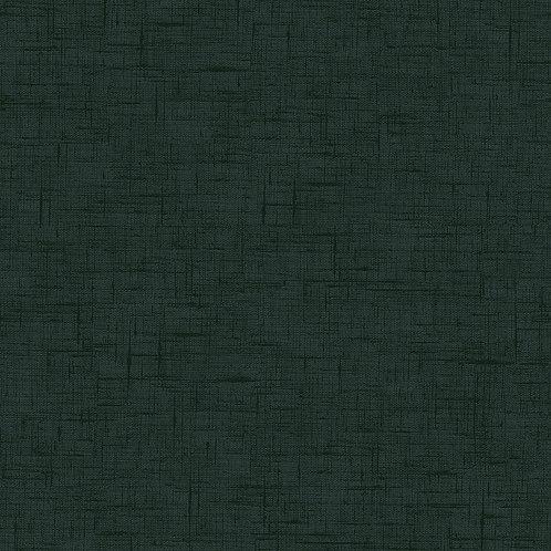 Spectrum FR BO   Granite
