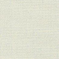 Prism BO | Parchment