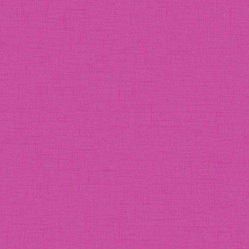 Spectrum FR BO | Rhubarb