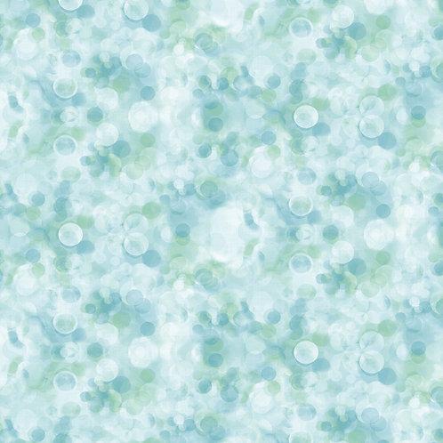 Bubbles |  Oceanic