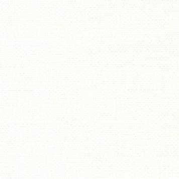3% Sun Filter FR | White