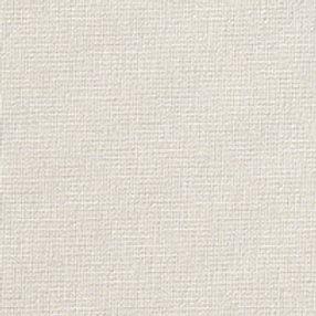 Athena | Canvas White