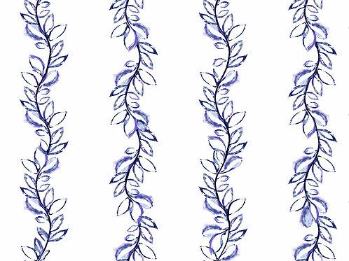 Summer Vine | Lilac