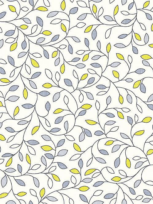 Amy   Lemon Sherbet