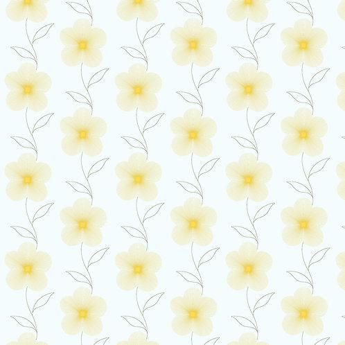 Eve   Yellow